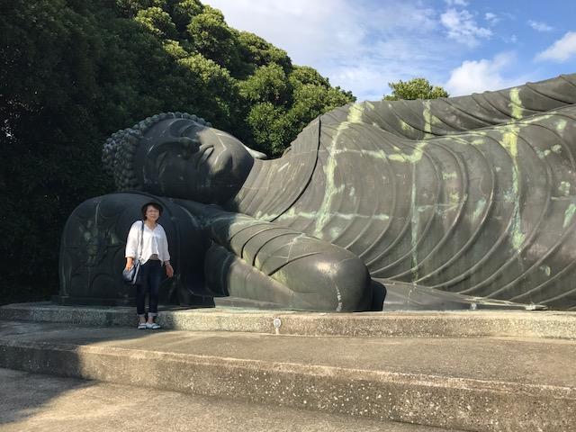 常楽山 萬徳寺