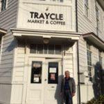 TRAYCLE Market & Coffee