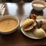 Horne café  (オルネ カフェ)