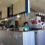 カフェ&雑貨 散歩カフェ